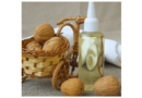 The Old Gold tradition of hair oiling significantly drives the Hair Care Market in India
