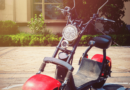 China's biggest electric bike producer Niu records for $150 million IPO in the US