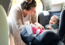 World Infant Car Seat Market Research Report 2023