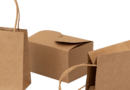 Global Bag-in-Box (BIB) Industry Market is valued at USD 270.17 million in 2018
